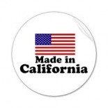 Latest blog post from Melissa Fox, candidate for Assembly 70th District (Irvine, Tustin, Newport Beach, Laguna Woods) Renewable Energy Technology – Made in China California For the first time, China […]