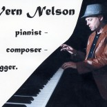 Come see our editor-in-chief playing his trademark blend of classical jazz and rock piano this weekend. Vern plays everything from Bach to Lady Gaga, with a special emphasis on Beethoven, […]