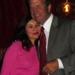 When I heard that Assemblyman Chris Norby was being accused of pushing his wife, Martha, I had to read it for myself. I was not surprised to see that the […]