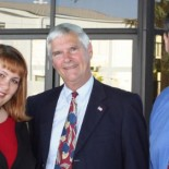 Libertarian Assembly candidate Debbie Tharp, who is running against the incredibly lame Don Wagner, has posted a video explaining why we should vote Libertarian. When I sat down with my […]