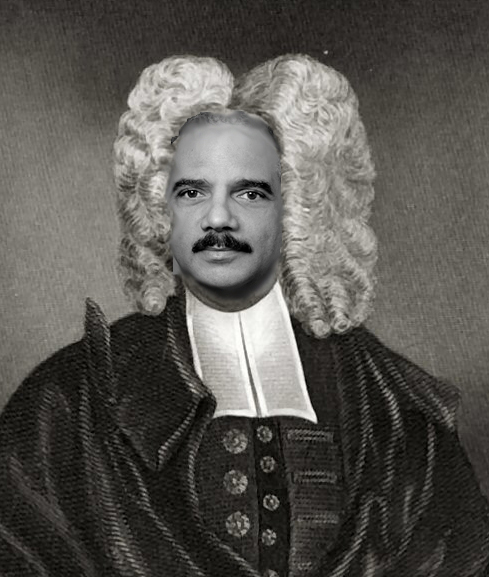 Eric Holder Pledges to Continue the Witch Hunt against Marijuana