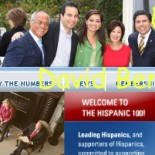 """No bueno! Santa Ana Councilman David Benavides appears on the home page of the so-called """"Hispanic 100,"""" which is really a front for the Republican Party. Note that GOP Senate […]"""