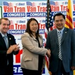 """It was surely a matter of time. Supervisor Janet Nguyen was being pressured on all sides by her fellow Republican politicians and today the damn broke as she """"hosted a […]"""