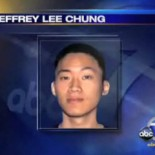 Jeffery Lee Chung, 23, of Irvine was shot and killed by a robber, in a parking structure nearby a bar called Proof, in downtown Santa Ana, this morning at about […]