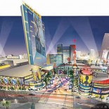 """. . . . . L.A. Live, which Facilities Management West has mentioned as a model for their envisioned """"O.C. Fame."""" Very, very few Orange County residents are happy to […]"""