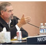 Dr. Lon Uso, a proud Mexican immigrant, immigration hardliner, and Republican mayor of San Juan Capistrano, always struck me as a very honest conservative. And here is proof – like […]