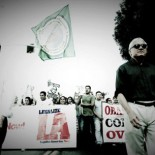 "October 28, 2010 LEGALIZATION OR NO RE-ELECTION: We Really Meant It! The slogan that gained great popularity during the mass MAY DAY marches of 2010 nationally was ""LEGALIZATION OR NO […]"
