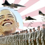 For Immediate Release,Wednesday, October 6, 2010 Anti-war liberals can vote Libertarian WASHINGTON – In the violent wake of President Obama's military surge in Afghanistan, and his failure to withdraw the […]