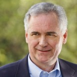 Congressman Tom McClintock leans Libertarian, and I sometimes agree with his ideas.  I don't however agree with him on Prop. 19, as he has joined a slew of hacks in […]
