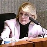 . . . . . Hang in there, Wendy, we've got your back! Remember a couple weeks ago, when Phu Nguyen slammed Allan Mansoor for voting to reject an offer […]