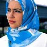For thousands of years, women from different cultures all over the globe have worn headscarves for social, religious, and practical purposes.