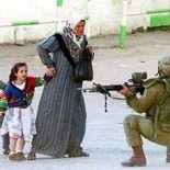 In a just world, most Israeli leaders would be hauled before aninternational court of law to be tried as war criminals for their brutal andinhumane treatmentof Palestinians who inhabit the […]