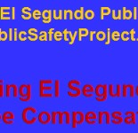 A homeowner in El Segundo posted the salaries of the overpaid cops in his town, on his blog – and the next thing he knew he was being harassed at […]