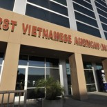 First Vietnamese American Bank (FVAB) has been shut down by state regulators, five years after opening in Orange County's Little Saigon neighborhood as the only U.S. community lender with a […]