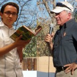 UPDATE: Click here to watch the Arellano versus Tancredo debate LIVE tonight at 6:30 pm (PST). Click here to read about the OC Weekly's Five Reasons to root against Tancredo! […]