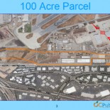 Orange County Supervisor John Moorlach has a plan to move the Orange County seat out of Santa Ana – to a 100 acre parcel the County owns next to the […]