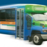 The Orange County Transportation Authority Board of Directors today approved anagreement between the agency and the city of Irvine for 30 years of funding for the Irvine Shuttle, a city […]