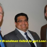The Orange County Employees Association (OCEA) and other unions poured thousands of dollars into the Anaheim City Council campaign of Republican John Leos.  What do they have to show for […]