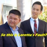 Did you notice that Orange County's Vietnamese American candidates took a beating on Election Day last week? According to the Bolsavik blog, their losses were incredible. They included: Phu Nguyen, […]