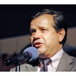 With Election Day tomorrow, I decided to visit Santa Ana Mayor Miguel Pulido's newer blog site one last time. (His old one is scant on information) The top post there […]
