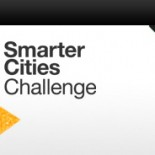 IBM is awarding $50 million worth of technology and consulting services to 100 cities worldwide (50 in North America), in a program called the Smarter Cities Challenge. IBMers on the […]