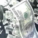 On Wednesday, November 24th, the National Inflation Association released a shocking and stunning video entitled, 'The Day the Dollar Died', which shows the world exactly what could happen to the […]