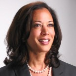 . . . Yes, Steve Cooley has finally conceded, and California now has its first black Attorney General, its first Indian-American Attorney General, and its first female Attorney General all […]