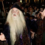 """Taking off from """"It takes a village!"""" How about this? """"It will take a Wizard – to figure out who is screwing who when it comes to either keeping the […]"""