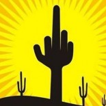. . . Earlier this year there was a lot of noise, especially from Southern California, about the Arizona law known as SB 1070 that was approved by the Arizona […]