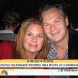 """. . . . . A """"traditional"""" marriage that America should celebrate! Two years ago, the religious cabals and their amen corners that were campaigning to preserve """"traditional marriage"""" (aka […]"""