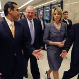 ". . . [poll id=""295″] It's been quite a week of events for LA/OC's Latino Mayors. Let's start in Los Angeles with Antonio Villaraigosa. An article in today's edition of […]"