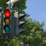 . . . Red Light Cameras seemed to be a good idea about 20 years ago. As the waves of immigrants and out of state vehicles inhabited the highways and […]
