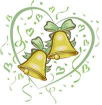Wedding Bells For Loretta