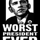 . . . . . WikiLeaks recent disclosure of secret cables showing that theObamaWhite House worked closely with Republicans tosabotageSpanish criminal probes into ex-Bush administration officials haveseriously damaged his presidency.