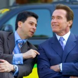 . . . . . Governor Jerry Brown is in. The Terminator is out, but not before making some controversial last moves. FORMER Governor Schwarzenegger took it upon himself before […]