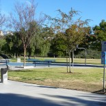 As the city of Mission Viejo has already wasted over $100,000 designing a dog park, where those drawings were trashed due to a change of venue, I thought it time […]