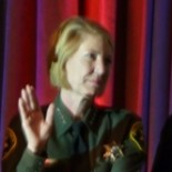 . . . This morning I attended the swearing in ceremony of Orange County Sheriff Sandra Hutchens. This event was held in the OC Sheriff's Regional Training Academy in Tustin […]