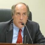 LF Mayor Herzog
