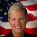 """. . . . . Swearing-In Ceremony for Orange County Treasurer Shari L. Freidenrich """"It is my deepest honor and privilege to perform the Invocation at Shari's Swearing-in Ceremony Today!"""" […]"""