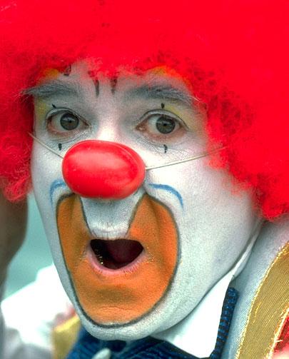 http://www.orangejuiceblog.com/wp-content/uploads/2011/01/clown.jpg