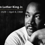 . . . . I offer the following two videos as anti-dotes to the deodorized version of Dr. Martin Luther King Jr. offered annually by most mediums of communication. In […]