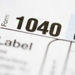 . . . By now you surely realize that the IRS is not mailing the traditional tax package for filing our federal and state income tax returns for 2010. The […]