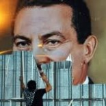 With all eyes focused on Egypt another US ally has her own struggles with their residents. Specifically, the nation of Jordan. The following report is from Haaretz, a progressive newspaper […]