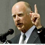 . . . I fully support Governor Brown's plan to shut down the recent flurry of redevelopment project activity. He should begin with CRA/LA in the city of Los Angeles […]