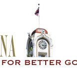 . . . Letter to CA State Controller to Audit Santa Ana's Redevelopment Agency by Santa Ana Coalition for Better Government. COALITION FOR BETTER GOVERNMENT SANTA ANA PO BOX 4086, […]