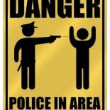 . . . . . . On Feb. 17, 27-year-old Santa Ana resident Travis S. Mock was shot by an Anaheim police officer in a quiet Anaheim Hills neighborhood. Authorities […]