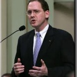 . . . . . Just received from an Orange County colleague: Chuck DeVore forms exploratory committee for Orange County's Third District Board of Supervisors Mar 09 2011 Today I'm […]