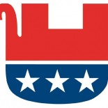 . . . March 22, 2011 Dear Republican Legislator, Until this past week, Republicans in the California State Legislature have been longstanding champions of private property rights. The Alliance fails […]