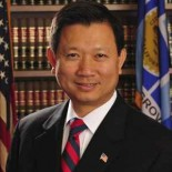""". . . SO! Andrew Do, the Garden Grove Councilman who: has had long been the most prominent Vietnamese-American """"Jannie"""" (adherent of Supervisor Janet Nguyen) and was her chief of […]"""
