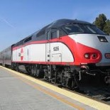 HSRA and high speed rail advocates fail to be realistic in their quest to ride the rails on the backs of other taxpayers. I've made our points on the flaws […]
